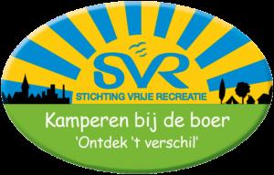 SVR camping West Brabant